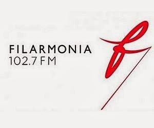 Radio Filarmonia En Vivo