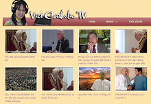 VIETCATHOLIC TV