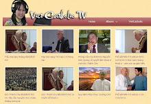VIETCATHOLIC TV