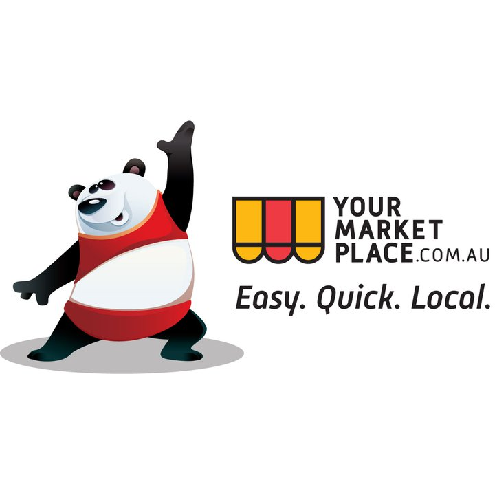 Your Market Place