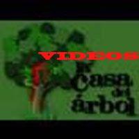 VIDEOS CASA DEL ÁRBOL