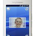 Harga Sony Ericsson Xperia X8 Terbaru