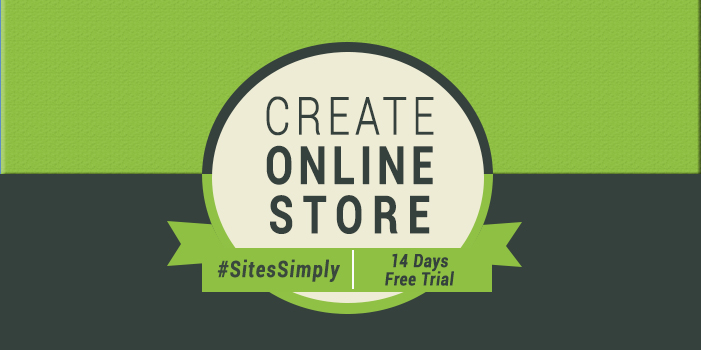 how to start an online store pdf
