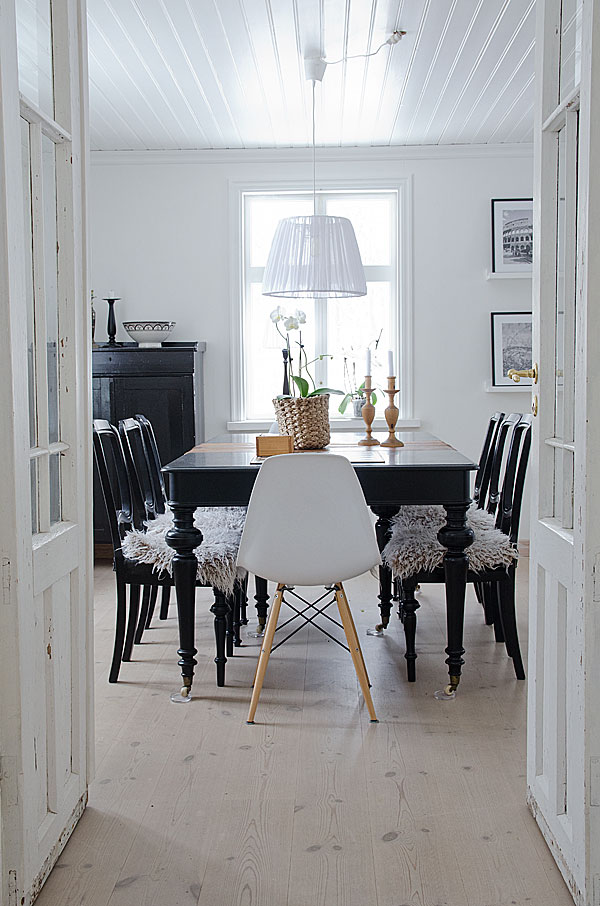 anna truelsen inredningsstylist skillnad. Black Bedroom Furniture Sets. Home Design Ideas