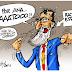 Mariano Rajoy obligat a triar entre ell o Ana Mato i decideix sacrificar a la ministra