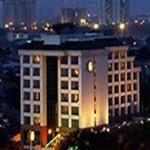 Ibis-Jakarta-Kemayoran