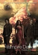 Nhật Ký Ma Cà Rồng 7 - The Vampire Diaries Season 7