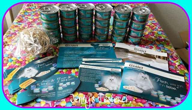 http://jennys-testerei.blogspot.de/p/blog-page_11.html