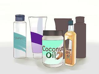 """<img alt="""""""" border=""""0"""" height=""""240"""" src=""""http://1.bp.blogspot.com/-E_pMvoddXsM/VYpaLuJfGnI/AAAAAAAAOFg/2knDmfCLUNs/s320/670px-Maintain-African-Hair-Step-1-Version-2.jpg"""" title=""""Dùng tinh dầu để chăm sóc tóc"""" width=""""320"""" />"""