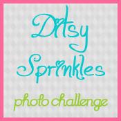 Ditsy Pics