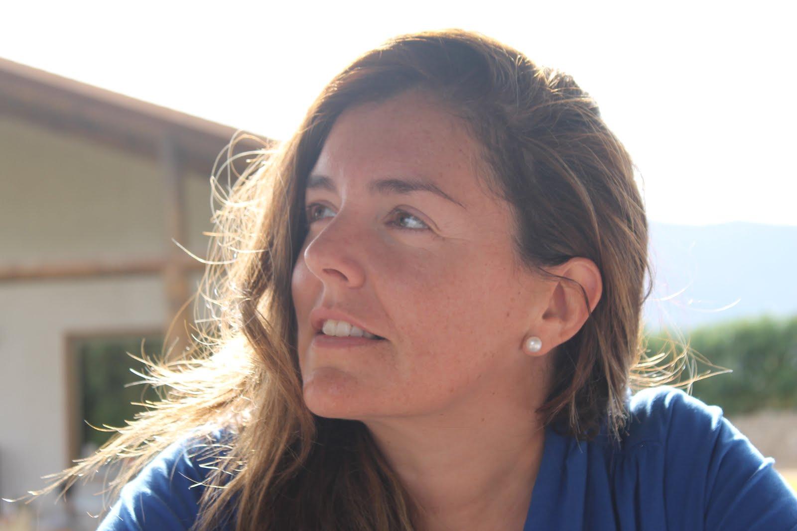 Alejandra Mulet / @alesaboresymas