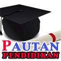 Pautan Pendidikan