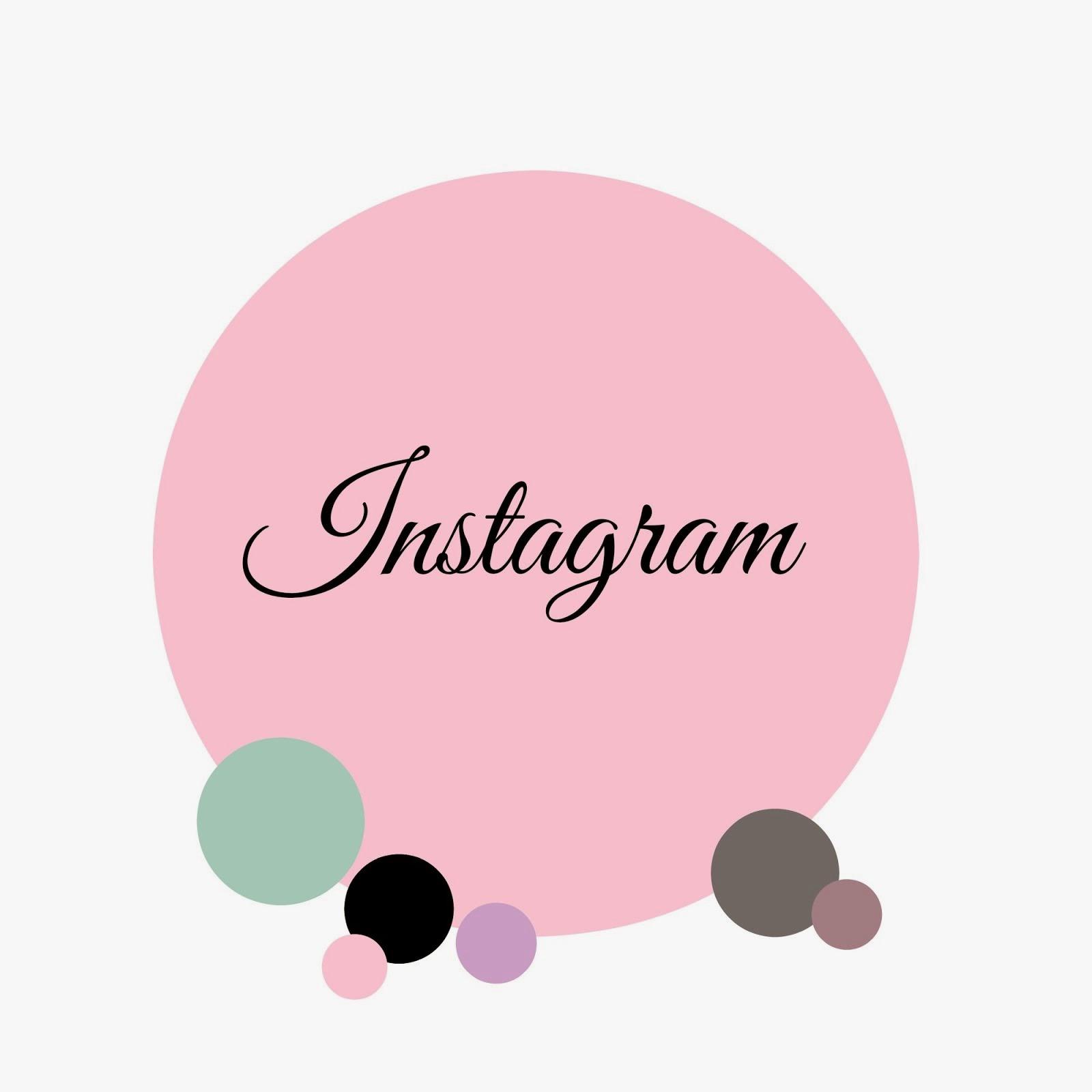 Follow@
