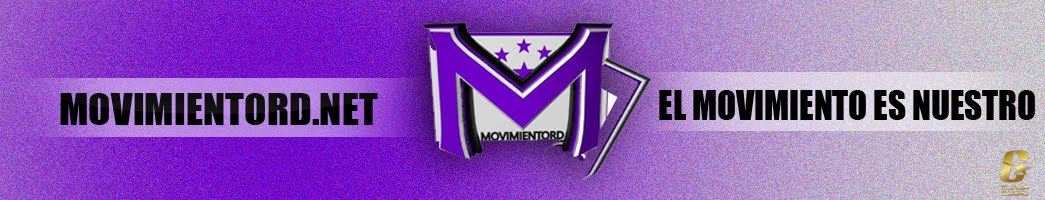 MovimientoRD.Net
