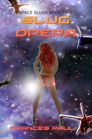 http://spaceslugserial.blogspot.com