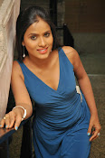 prashanthi photos at lion sm-thumbnail-8