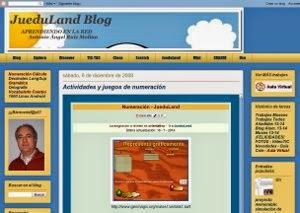 http://jueduco.blogspot.com.es/2008/12/actividades-y-juegos-de-numeracin.html