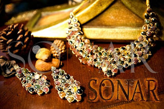 Sonar-Jewellery-Collection-2013-For-Women-001