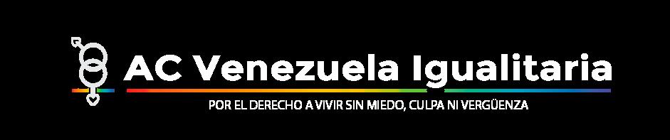 AC Venezuela Igualitaria