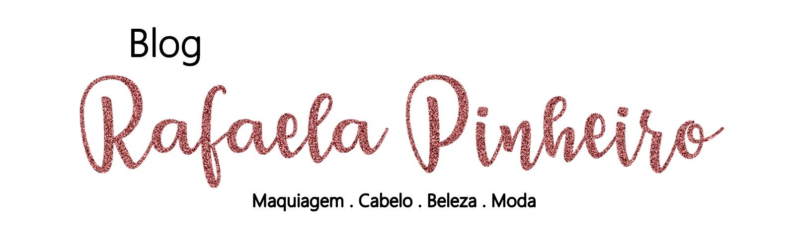 Rafaela Pinheiro