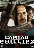Download Baixar Filme Capitão Phillips   Dublado