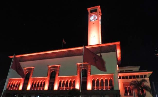 Philips ambitionne d'accompagner la stratégie marocaine d'économie d'énergie.