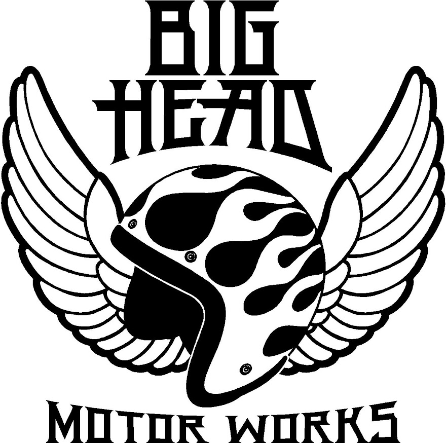 Bighead Motor Works