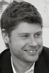 Daniel coyle the talent code wikipedia