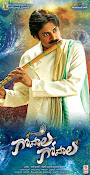 Gopala Gopala first look wallpapers-thumbnail-12