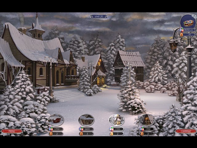 http://gaming.metroblog.com/jewel_match_snowscapes_download_final