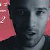 Veja o TEASER de LIL SEVEN - ' My Dream Girl 2 ' para lançamento em 27 JANEIRO