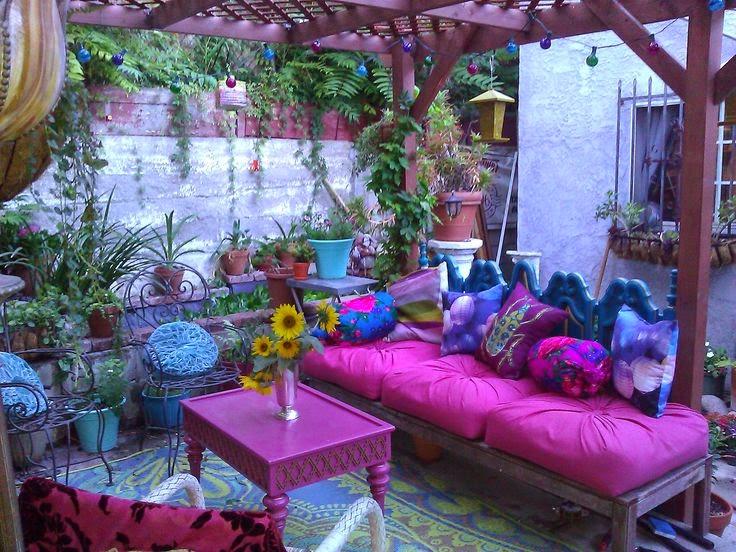 ... zen home decor ideas along with zen home decor ideas as well as yoga