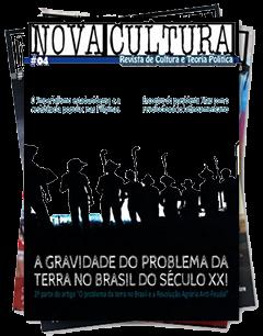 Revista Nova Cultura