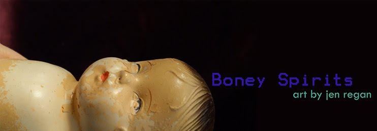 Boney Spirits