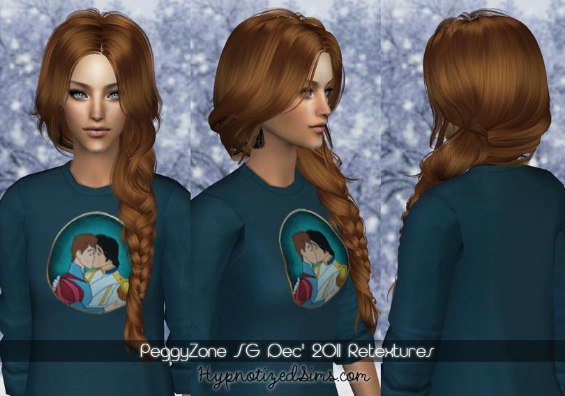 http://1.bp.blogspot.com/-Ea3b5n_uE4I/TtvwTHGZU4I/AAAAAAAAAl8/HeKfGnLdJYQ/s1600/PeggyZone+SG+Dec%2527+2011+Retextures.jpg