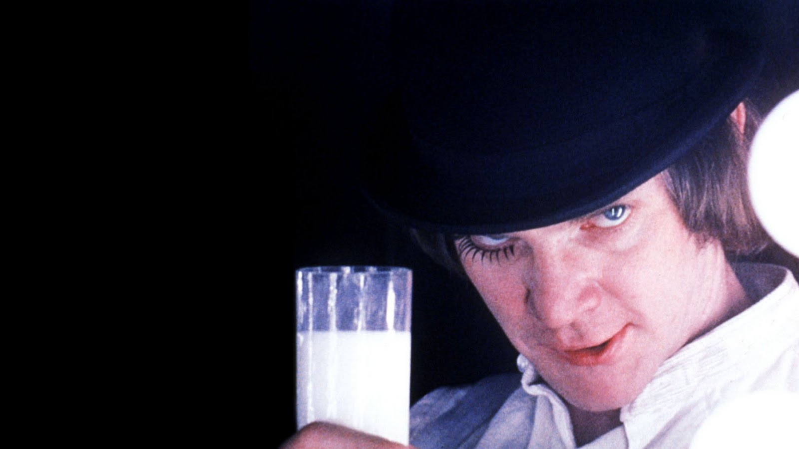a-clockwork-orange-original.jpg