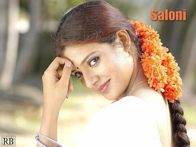 Saloni Aswani sexy picture