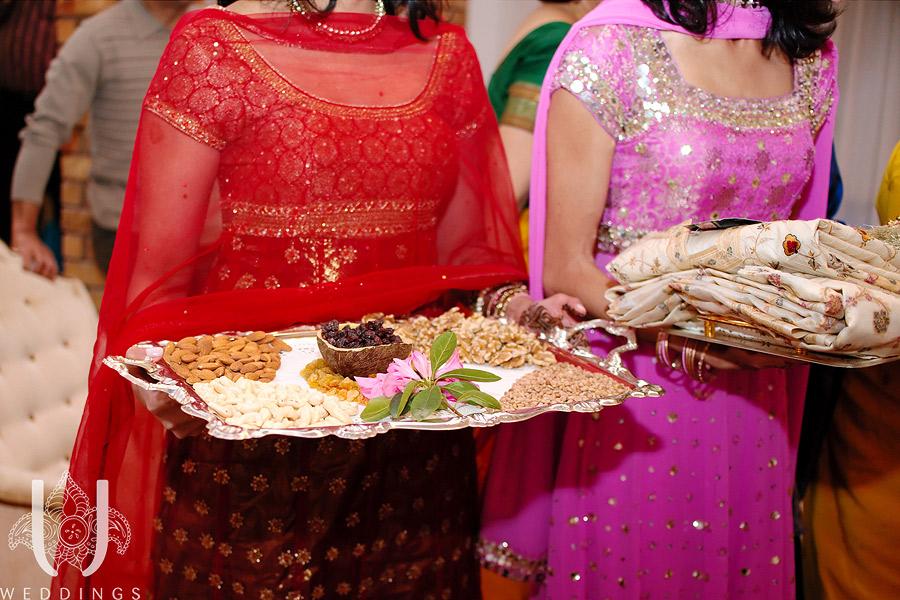 Ring Ceremony Mehndi Design : Latest pakistani indians arabic mehndi design jewelry