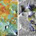 Nuovi dettagli sulla colossale perdita di atmosfera marziana