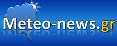 Meteo-news