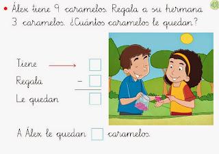 http://primerodecarlos.com/primerodecarlos.blogspot.com/noviembre/problema_5.swf