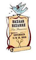 bazaar bizarre 2010