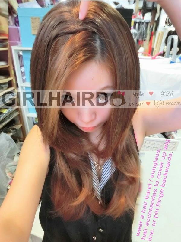 http://1.bp.blogspot.com/-EaB54w2wyyY/Uz7ESAjX91I/AAAAAAAASD8/F8x9AWuXj2g/s1600/CIMG0078.JPG
