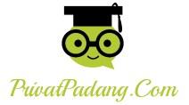 Les Privat Padang