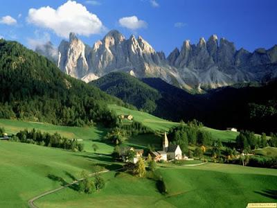 fotos+de+paisajes+bonitos Imagenes de paisajes naturales.