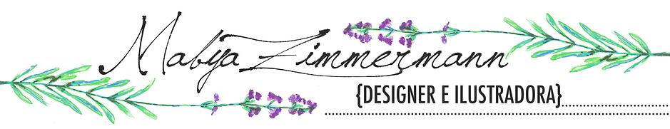 http://mabyaz.wix.com/designer