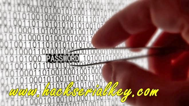 Hackserialkey.com