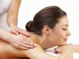 terapi pijat untuk kesehatan dan kecantikan