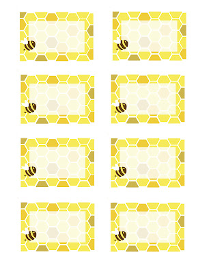 Bumble Bee Invitation for best invitations example