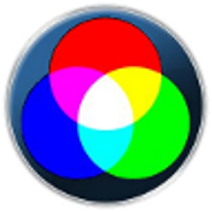Light Manager apk